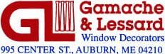 Gamache & Lessard Co., Inc. – Auburn, Maine
